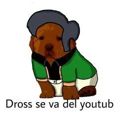 A Funny, Funny Dogs, Oki Doki, Miraculous Ladybug Memes, How To Speak Spanish, Good Ol, I Am Scared, Cringe, Funny Images