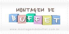Montagem de Buffet – Projeto e construção de buffets infantis temáticos para todo Brasil. Dicas sobre como montar um buffet infantil e muito mais.