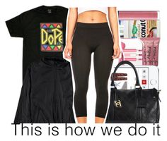 """""""."""" by beautifulme078 ❤ liked on Polyvore featuring Chanel and Y-3"""