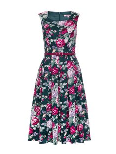 Floral Prom Dresses, Daytime Dresses, Vintage Dresses, Vintage Outfits, Vintage Fashion, Dresses Australia, Review Fashion, Online Dress Shopping, Review Dresses
