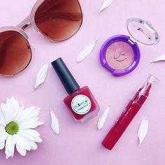 Frutos Rojos + Suspiros de Rosa 🔥 Ingresa a www.duben.com.co y conoce más sobre nuestros productos ❤️ | Duben Cosmetics