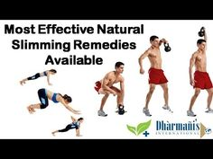 This video describes about the most effective natural slimming remedies available. You can find more details about Figura capsule at http://www.dharmanis.com