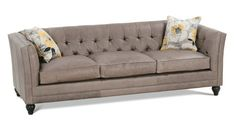 shopcoles.com for this sofa! Looks comfy, nice neutral color to use as a foil for rest of room