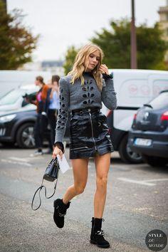 elena-perminova-by-styledumonde-street-style-fashion-photography