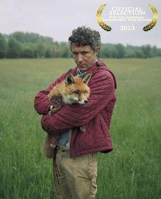 Not a Peep (Ekki Múkk) European Dramatic Short Directed by: Nicholas Abrahams   http://ecu.festivalgenius.com/2013/films/notapeep_nicholasabrahams_ecu2013