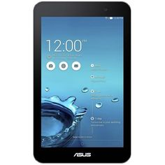 Electronice :: Tablete / Telefoane :: Tablete :: Asus MeMO Pad 7 (2014) ME176C-1D047A 7 inch