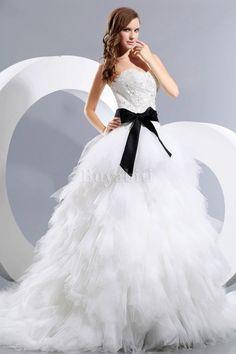Siti abiti da sposa con prezzi