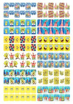 Bob+Esponja.jpg (1131×1600)