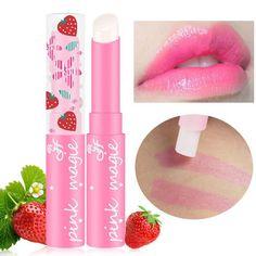Lip Gloss Colors, Lipstick Colors, Lip Colors, Nude Lipstick, Vivid Colors, Pink Color, Liquid Lipstick, Best Lipsticks, Pink Lipsticks