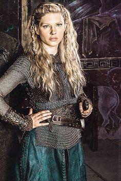 Viking Women Quotes. QuotesGram