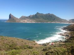 The Sentinel, Hout Bay Spaces, Water, Outdoor, Water Water, Aqua, Outdoors, Outdoor Games, Outdoor Living