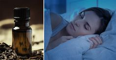 Millions of Americans struggle to fall asleep or to stay asleep each night in the United States. Insomnia can be extremely frustrating. Lack of sleep can also lead to numerous health problems. If you struggle to fall asleep, there are a few natural tips and tricks you can try to relax your mind, reduce your …