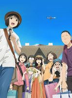 Genshiken Second Season (TV) - Anime News Network   ----                 Love this show!!!