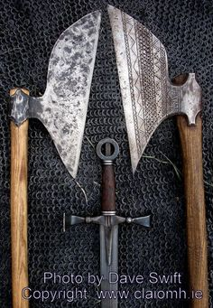 celtic blades and battles ii four celtic themed medieval romances