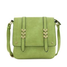 Get the excellent Double Compartment Large Flapover Crossbody Bag here at  handbags. Available to buy at a special price for a short period only -  don t miss ... d6cccf0475ed1