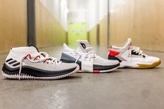 finest selection 9b3e6 054a5 Pickup Adidas Dame 4 Adidas Dame, Basketball Hoop, Pick Up, Sneakers