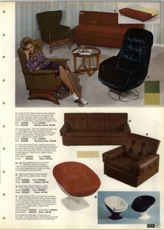 GRATTAN 1972 SPRING & SUMMER MAIL MAIL ORDER CATALOGUE PDF JPEG FORMATS | eBay