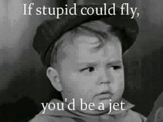 Delly #aviationhumorthoughts