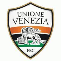 Logo of FK Imereti Khoni El futbol Logos Football team logos y