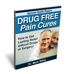 Rub on Relief - All-Natural Pain Relief Cream ::: Get Your Free Copy Now = http://www.losethebackpain.com/aff/index.php?w=ROR8&p=chusiong