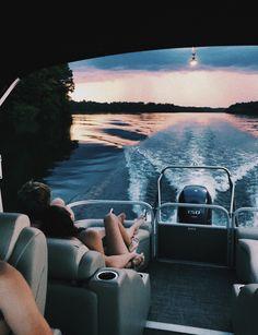 p a r a d i s e summer vibes, su Summer Goals, Summer Fun, Summer Dream, Summer Nights, Summer Travel, Summer Feeling, Summer Vibes, Collage Des Photos, Summer Bucket Lists