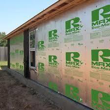 Insulation Materials, Garage Doors, Shed, Outdoor Structures, Interior, Outdoor Decor, Home Decor, Decoration Home, Indoor