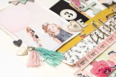 Maggie Holmes Confetti Products for Crate Paper-4
