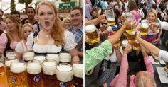 Alemania es famosa por la tradición que la cerveza tiene en su cultura. Simplemente la fiesta de la cerveza más grande del mundo, el Oktoberfest, lleva realizándose por más de 2 siglos en la ciudad de Múnich, fiesta la cual dura aproximadamente de 16 a 18 días.  Mucho antes de que la cerveza artesanal comenzará a permear en México en los últimos años, Alemania ya llevaba realizando cervezas características de manera local, y aunque puede que reconozcas ciertas marcas y algo más, los…