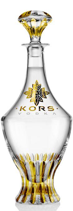 Kors Vodka Festival De Cannes Edition (1/50)