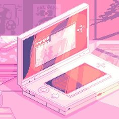 T o u c h #vape #space #solar #skyrim #videogames #spacex # aesthetic #vaporwave #80s #vhs #pixelart #art #a Aesthetic anime Aesthetic art Pixel art