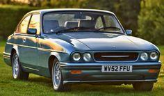 Motori: One of Eight: 2002 Bristol Blenheim - Ultime Notizie Bristol Blenheim, Bristol Cars, Classic Cars Online, Rolls Royce, Aston Martin, Cars For Sale, Vintage Cars, Transportation, Automobile