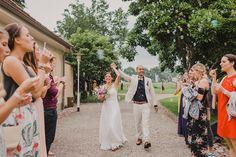 Verena und Tobias - Julia Hofmann Rembo Styling, Tobias, Elopements, Bridesmaid Dresses, Wedding Dresses, Intimate Weddings, Fashion, Bridal Gown, Bridal Dresses