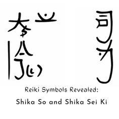 #reiki #reikirays #energy #vibrations #freshvibes #goodvibes #healing #reikihealing #reikisymbols Sei He Ki, Cho Ku Rei, Reiki Symbols, Usui, Read More, Teaching, Amazing, Education, Onderwijs
