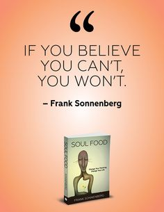 Quotes Sayings and Affirmations If you believe you cant you wont. Favorite Quotes, Best Quotes, Funny Quotes, Motivational Words, Inspirational Quotes, Personal Growth Quotes, Character Education, Change, Empowering Quotes