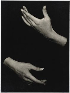 Photography dark men black 51 Ideas for 2019 - Body Parts Hand Reference, Anatomy Reference, Photo Reference, Drawing Reference, Life Drawing, Drawing Tips, Drawing Faces, Figure Drawing, Drawing Hair