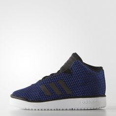 61e0f71a30 Discover your potential with adidas shoes for sports and lifestyle.