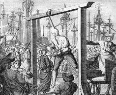 a look at the historical practice of castration as a form of punishment Forced castration is considered to be immoral and barbaric  this practice  garnered some unwanted attention when the council  and therefore considered  to be cruel and unusual punishment and  your girlfriend is one lucky woman to  have a boyfriend who is looking out for her in the way you are here.
