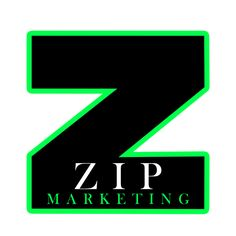 Check out Zip Marketing on ReverbNation