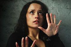Canlı gömülme korkusuna ne ad verilir?    http://cevaplar.mynet.com/soru-cevap/canli-gomulme-korkusuna-ne-ad-verilir-/6401185