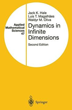 the 7 best books and differential equations images on pinterest