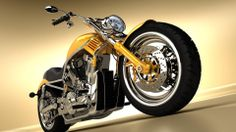 Top 2013 Harley Davidson Custom Modifications Wallpaper   Free HD Wallpaper 2013 Desktop Background