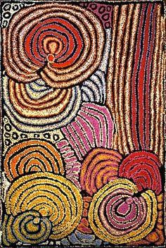 aboriginal quilt kunst - Google zoeken