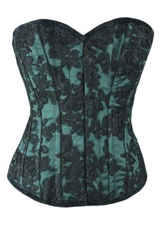 d57928dfb15 Stylish range of underbust and overbust corsets from Vollers. Leading  designers