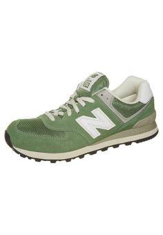 new balance nb 574 Beige