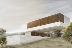 SUNSONO | Patrick Harnisch Architekten