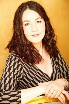 Jessica Duchen - After Dinner Speaker & Keynote Speaker - Classical Music