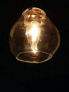 安土草太|照明