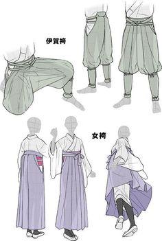 Latest Eition Men/'s Kimono Dressing Manual Guide Book