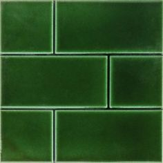 Wonderful Absolutely Free Fireplace Tile dark Tips The full time for those exposed bricks framing your fireplace, with their pocked faces and rustic fi