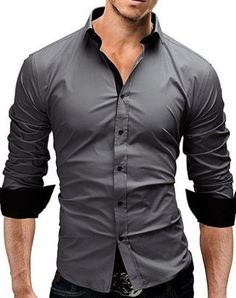 Formal Shirt – Product Categories – Paristyle